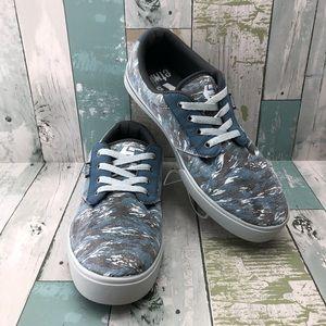 "Men's ""Jameson 2 Eco"" Skate Shoes Size 9.5"